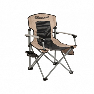 CHAISE/SIEGE DE CAMPING ARB TOURING