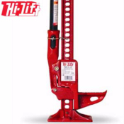 CRIC HI-LIFT DELUXE ALL CAST