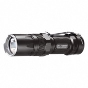 LAMPE NITECORE  TACTICAL 3G - 550LM