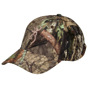 CASQUETTE BROWNING TRAIL-LITE MOSSY OAK BREAK UP