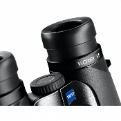 JUMELLE ZEISS VICTORY SF 10X42 - NOIRE