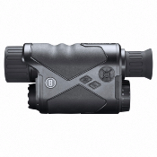 MONOCULAIRE BUSHNELL EQUINOX Z2 - 3X30 MM