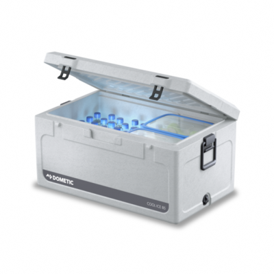 GLACIÈRE ISOTHERME 87 L DOMETIC COOL-ICE CI 85