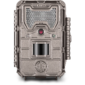 CAMERA BUSHNELL TROPHY ESSENTIAL E3 - 16 MP