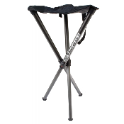 SIÈGE TRÉPIED BASIC - WALKSTOOL-50CM