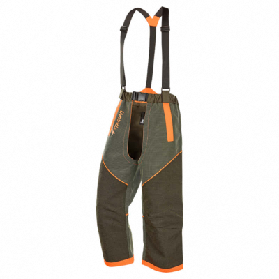 PANTALON TRACKER 900 PANT DUSTY OLIVE STAGUNT