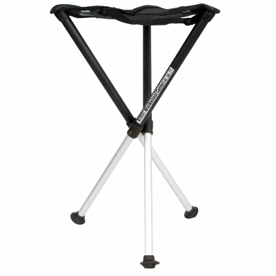 SIÈGE TRÉPIED CONFORT WALKSTOOL 75cm