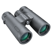 JUMELLE BUSHNELL ENGAGE X 10X42
