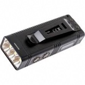 PHARE / LAMPE NITECORE TINY MONSTER 10000 LUMENS