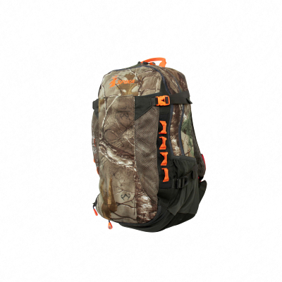 SAC À DOS REALTREE PRO HUNTER 25 L - SPIKA