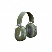 CASQUE 3M PELTOR BULL'S EYE