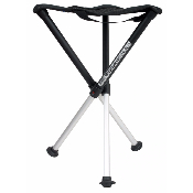 SIÈGE TRÉPIED CONFORT WALKSTOOL 55cm